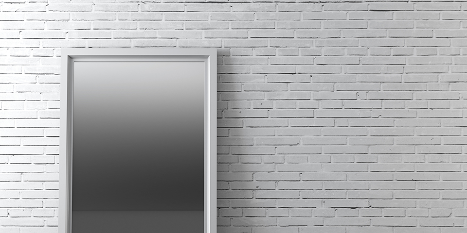 VID_site_imagem_0001_espelho_moldura