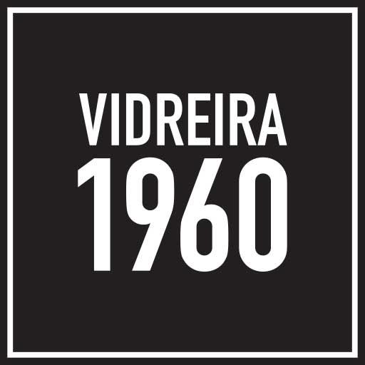 Vidreira 1960